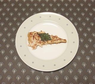 C4 白身魚のジョン風.JPG
