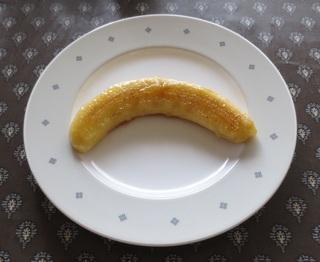 焼きバナナ1.JPG