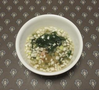 Y15 モロヘイヤのスープ.JPG