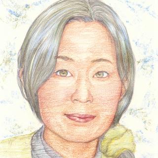 Megumi Mutsuki