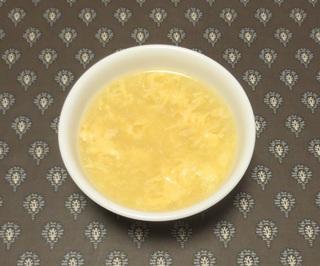 C1 中華風かき卵スープ.JPG